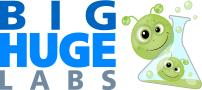 bighugelabs logo