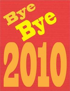 bye-bye-2010