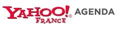Yahoo Agenda Logo